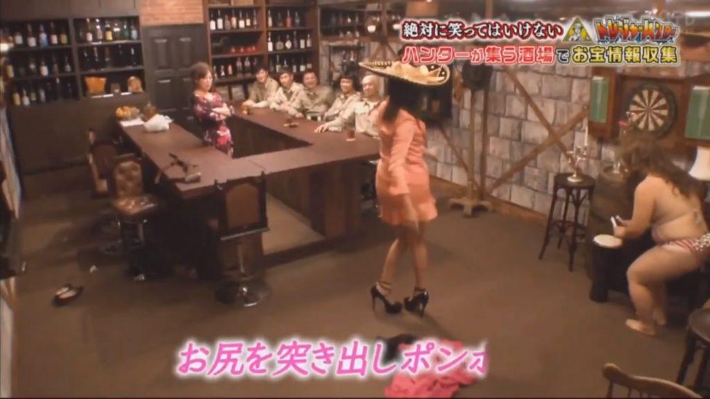 【高橋メアリージュン】エロ女優の1人の身体をじっくり見てみるスレwwwwww・69枚目