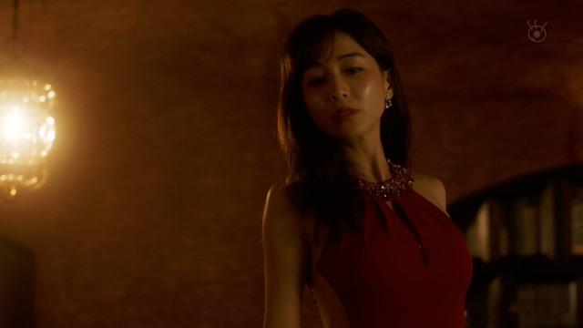 田中みな実さん(33)TBS辞めて脱ぎだした女子アナの末路がこちらwwwww(194枚)・107枚目