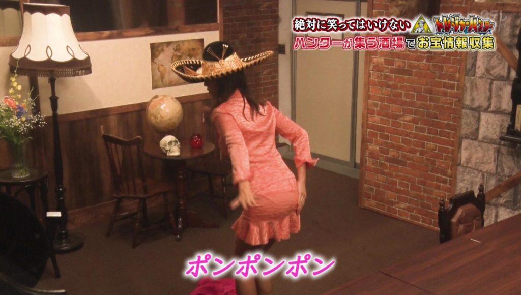 【高橋メアリージュン】エロ女優の1人の身体をじっくり見てみるスレwwwwww・71枚目