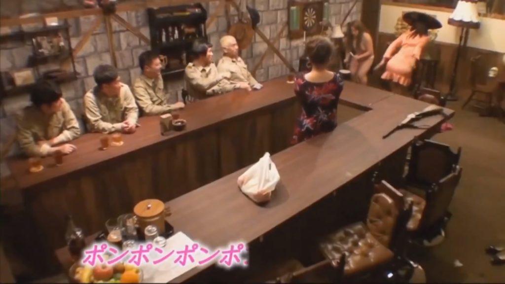 【高橋メアリージュン】エロ女優の1人の身体をじっくり見てみるスレwwwwww・72枚目