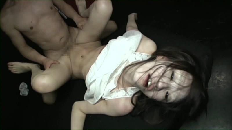 【※閲覧注意】死んだ女と…セックスするとか常軌を逸してるわ。。(画像あり)・15枚目