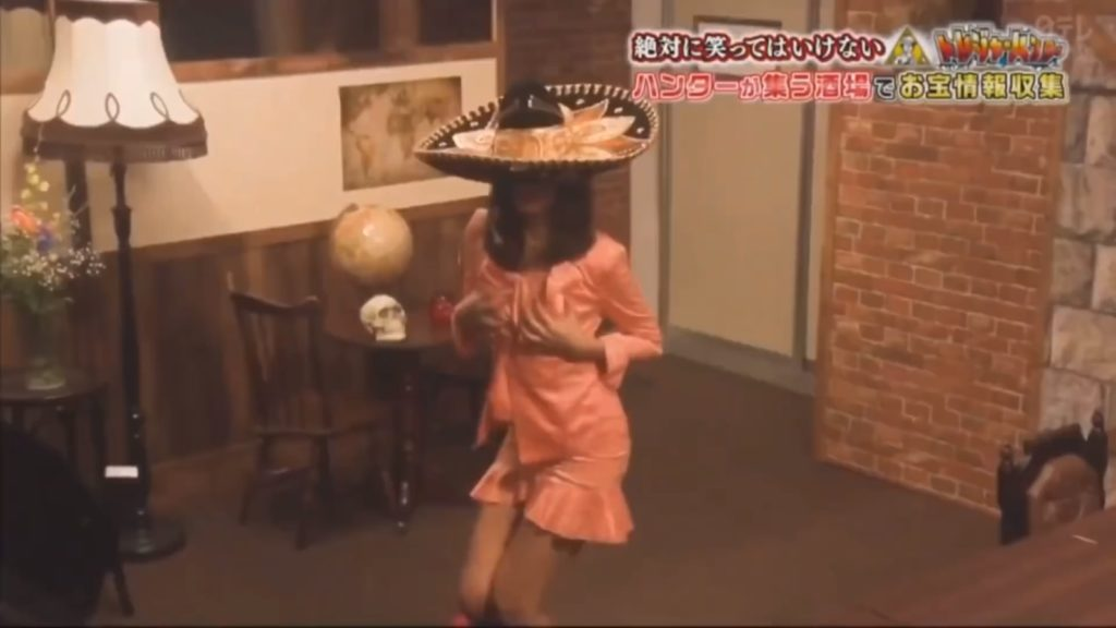 【高橋メアリージュン】エロ女優の1人の身体をじっくり見てみるスレwwwwww・73枚目