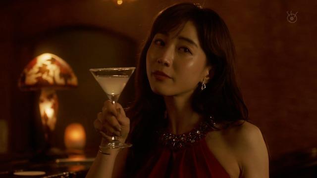 田中みな実さん(33)TBS辞めて脱ぎだした女子アナの末路がこちらwwwww(194枚)・111枚目