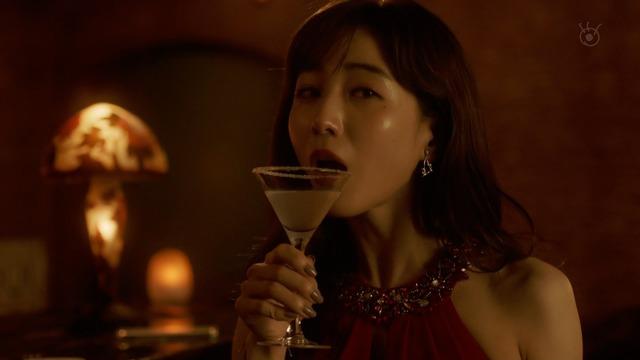 田中みな実さん(32)TBS辞めて脱ぎだした女子アナの末路がこちらwwwww(124枚)・43枚目