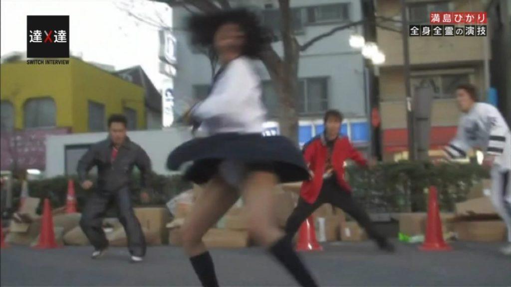 【満島ひかり】カメラの前でオナニー披露した女優って他にいるの??(画像あり)・92枚目
