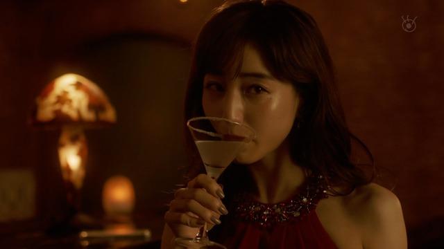 田中みな実さん(33)TBS辞めて脱ぎだした女子アナの末路がこちらwwwww(194枚)・114枚目