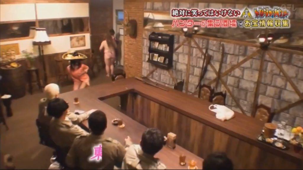 【高橋メアリージュン】エロ女優の1人の身体をじっくり見てみるスレwwwwww・78枚目
