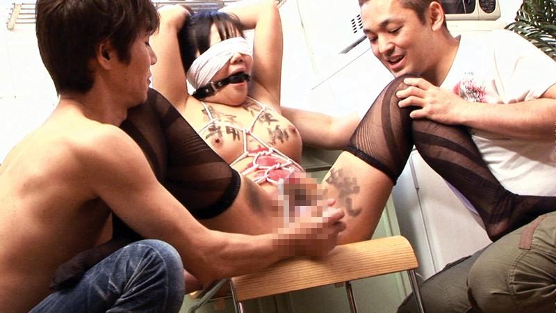 肉便器まんさん、身体中に卑猥な事を落書きされ記念撮影された結果・・・・・(画像あり)・21枚目