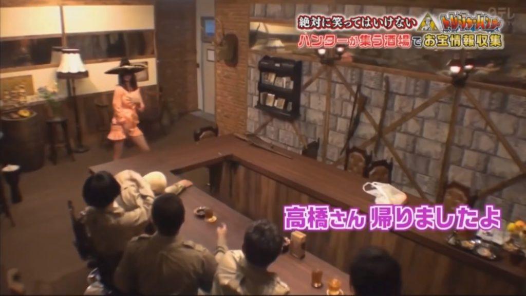 【高橋メアリージュン】エロ女優の1人の身体をじっくり見てみるスレwwwwww・79枚目