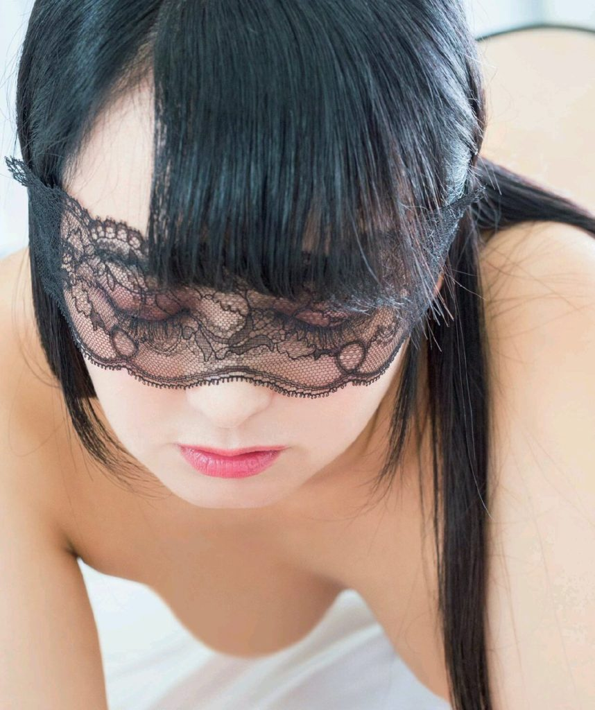"""【脊山麻理子】前代未聞。女子アナなのに""""アナル""""見せちゃったwwwwww(画像あり)・43枚目"""