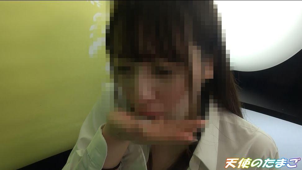 【素人映像】プリクラでハメるマジキチJKの映像ヤバすぎワロタwwwww・31枚目