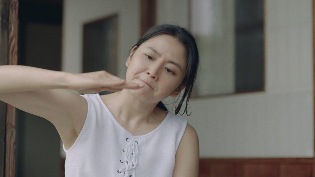 【長澤まさみ】オナペットにされたベテラン女優(小5)をご覧ください・・・・・4枚目