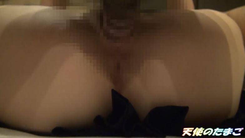 【素人動画】ピンクのマンコに根本までブチ込まれた援○まんさんをご覧くださいwww・2枚目