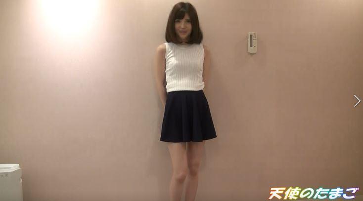【※動画】スタイル抜群な素人お姉さんの本気ハメ撮り映像がコレwwwww・7枚目