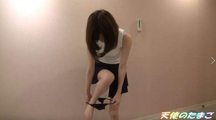 【※動画】スタイル抜群な素人お姉さんの本気ハメ撮り映像がコレwwwww・8枚目
