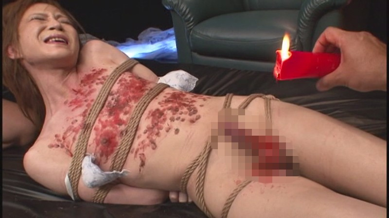 【調教エロ】ニューハーフが縛られ躾けられてるエロ画像。ハードすぎない?wwwww・12枚目