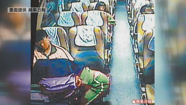 SNSで話題になった韓国・中国の卑猥現場を撮影された画像まとめ・・・・5枚目