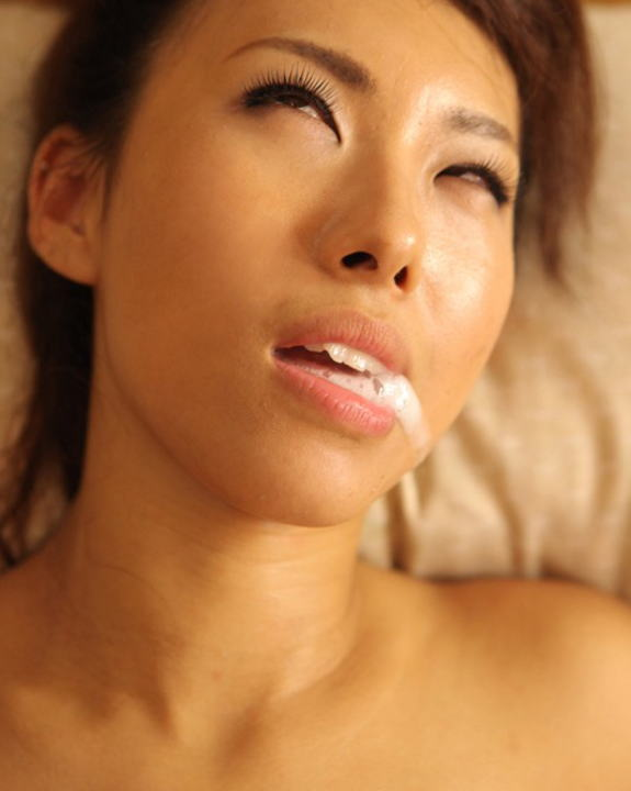 【エロ画像】ガチの「シャブ漬け」っていう状況がこちら。薬 ア カ ン (画像あり)・6枚目