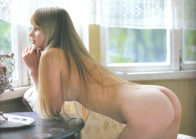 フィリピン売春婦をヤッたから撮ったエロ画像晒すわwwwwwww(108枚)・31枚目