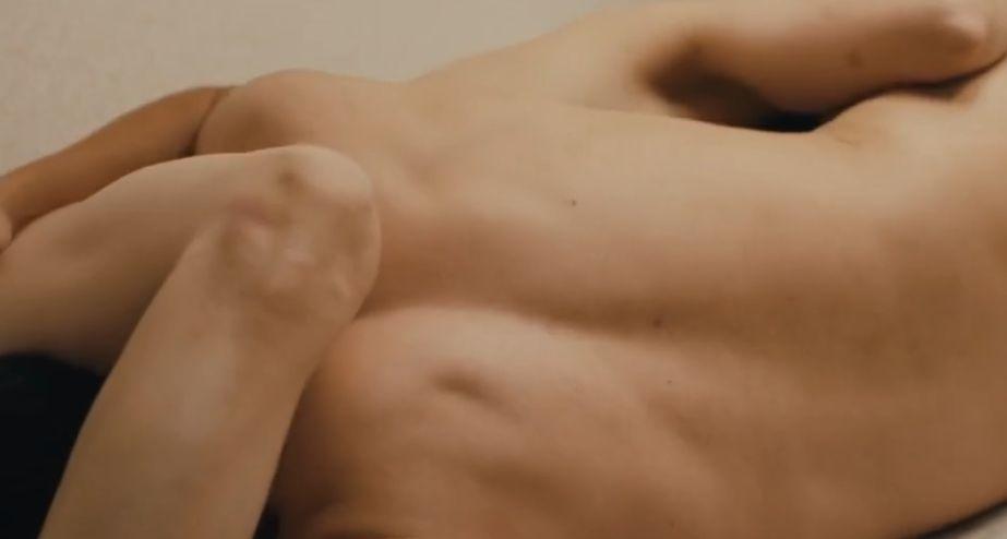 蒼井優(34)映画で解禁したヌードシーン。山ちゃんが心底羨ましい・・・(画像あり)・6枚目
