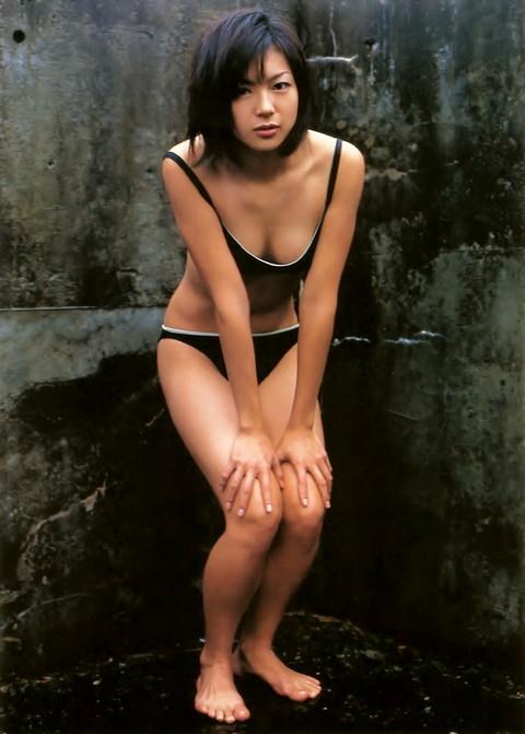 【相武紗季】30歳を超えて濡れ場シーンが増えた女優の本気をご覧くださいwwwww(94枚)・55枚目