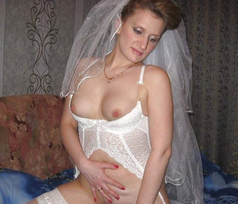 【素人】結婚初夜の素人まんさん、これ即離婚の原因にならない?wwwww・12枚目