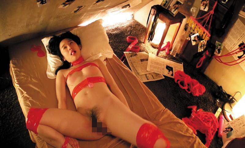【芦田愛菜】「乳首解禁すんげぇぇ」って思ったら激似AV女優やったwwwwww(画像あり)・49枚目