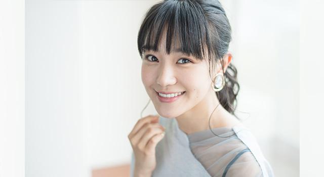 【奈緒 エロ】女優(25)の全裸が丸見えになった問題のシーンこちら。(40枚)・27枚目