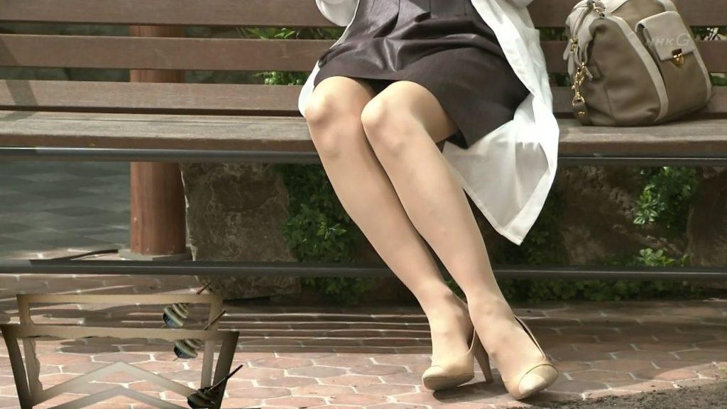 【吉田羊 おっぱい】人気絶大のベテラン女優さんが晒したおっぱいwwwwwww(37枚)・20枚目