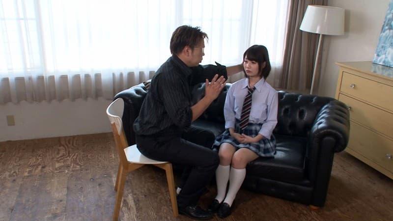 【エロ画像】女の子たちを催眠状態にしてエッチな事する方法がこれwwwwwww・32枚目