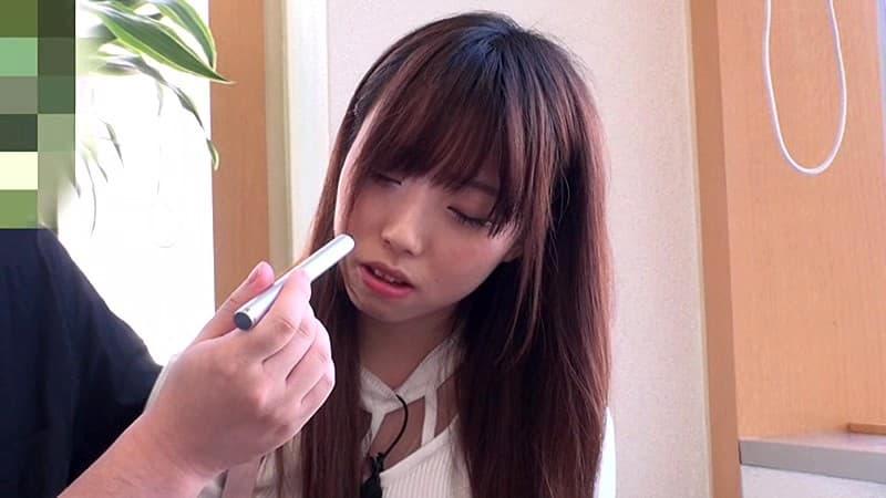 【エロ画像】女の子たちを催眠状態にしてエッチな事する方法がこれwwwwwww・42枚目