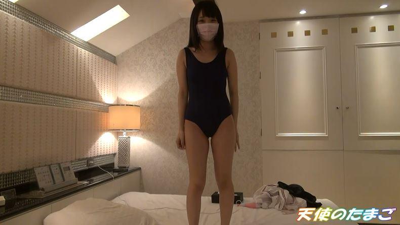 【スク水援○】制服とコスプレでハメ撮りしちゃった女の子の映像ヤッバwwwwww・14枚目
