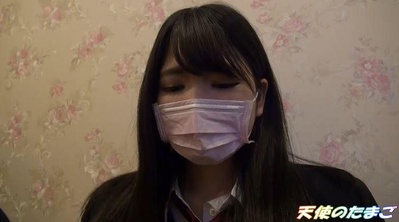 【援○】友達と2人でハメ撮りした女子学生のエロ動画ヤバくねぇ?wwwwwww(動画)・7枚目