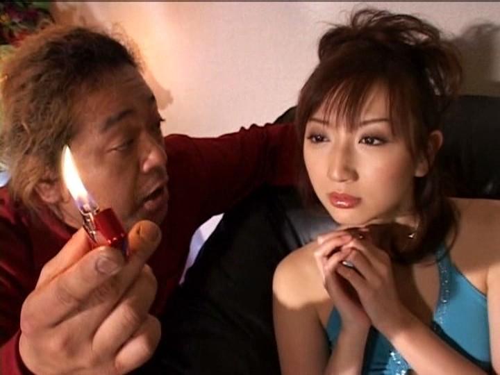 【エロ画像】女の子たちを催眠状態にしてエッチな事する方法がこれwwwwwww・8枚目