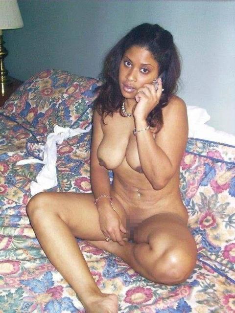 フィリピン売春婦をヤッたから撮ったエロ画像晒すわwwwwwww(108枚)・1枚目