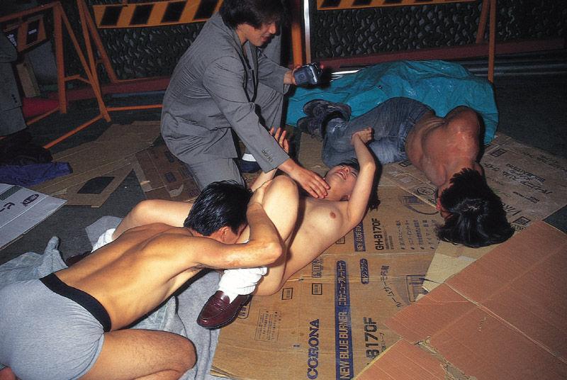 【レイプ画像…】被害者の女性たちをご覧ください。。(画像141枚)・68枚目