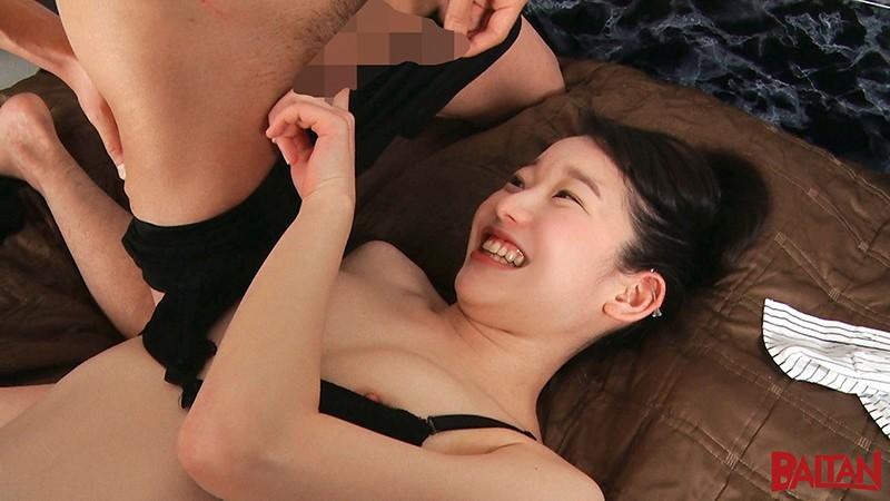 【芦田愛菜】「乳首解禁すんげぇぇ」って思ったら激似AV女優やったwwwwww(画像あり)・8枚目