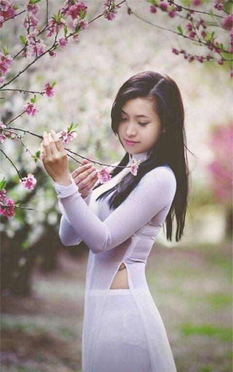 ベトナムのエロい女の子って若く見えて何か罪悪感感じない???(87枚)・8枚目