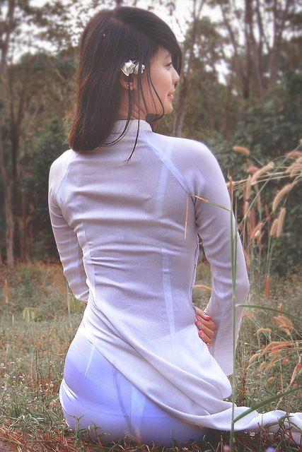 ベトナムのエロい女の子って若く見えて何か罪悪感感じない???(87枚)・9枚目