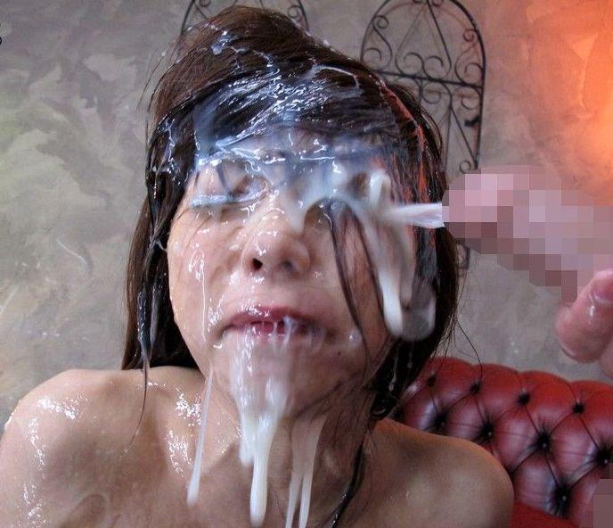 【エロ画像】「多精子症」の彼氏を持つ女はこうなります。。二次元やんwwwww・9枚目
