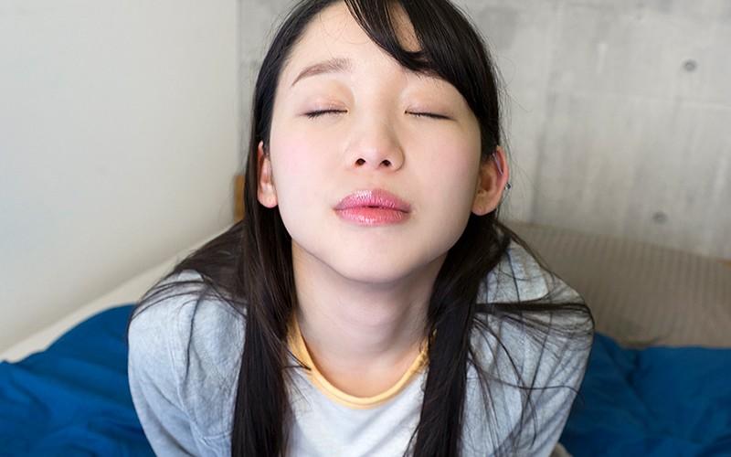 【芦田愛菜】「乳首解禁すんげぇぇ」って思ったら激似AV女優やったwwwwww(画像あり)・17枚目