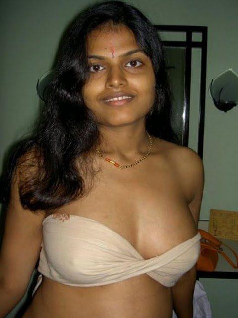 フィリピン売春婦をヤッたから撮ったエロ画像晒すわwwwwwww(108枚)・17枚目