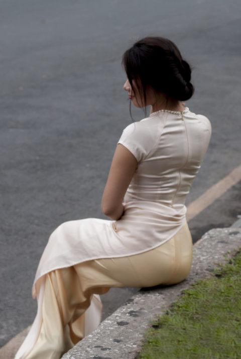 ベトナムのエロい女の子って若く見えて何か罪悪感感じない???(87枚)・18枚目