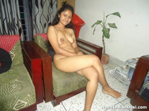 フィリピン売春婦をヤッたから撮ったエロ画像晒すわwwwwwww(108枚)・21枚目