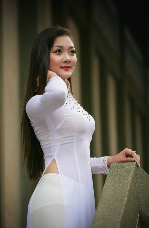 ベトナムのエロい女の子って若く見えて何か罪悪感感じない???(87枚)・24枚目