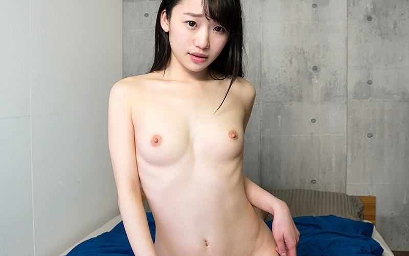 【芦田愛菜】「乳首解禁すんげぇぇ」って思ったら激似AV女優やったwwwwww(画像あり)・26枚目