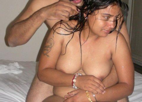 フィリピン売春婦をヤッたから撮ったエロ画像晒すわwwwwwww(108枚)・26枚目