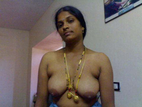 フィリピン売春婦をヤッたから撮ったエロ画像晒すわwwwwwww(108枚)・28枚目