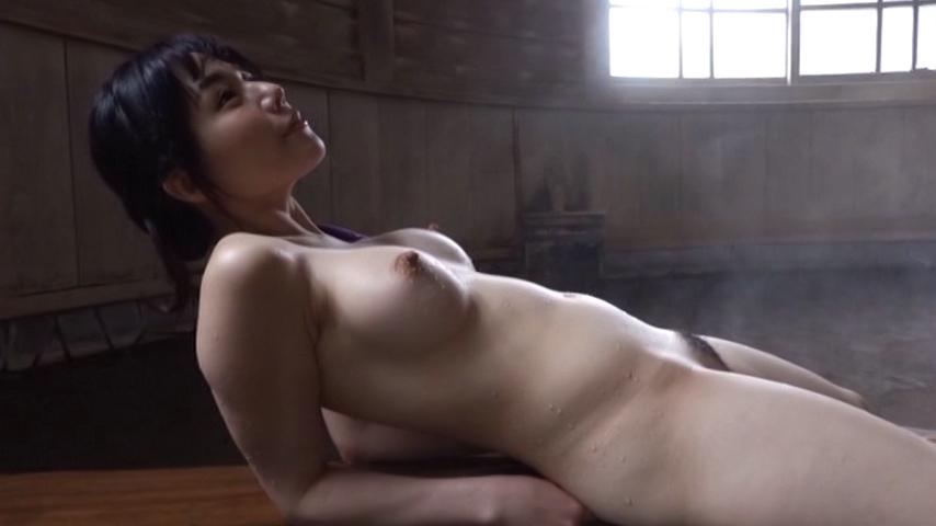 【三吉真理子】芸能プロ社長のお身体をご覧ください。さすが社長っすwwwwww・10枚目