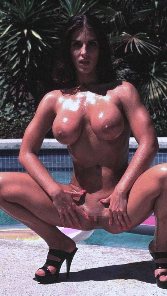 海外ポルノの女優さん、数十年前から身体がダイナマイトやったwwwwww(80枚)・30枚目